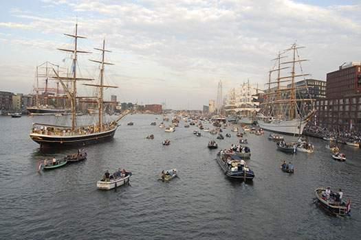 rondvaart-sail-amsterdam-boothuur