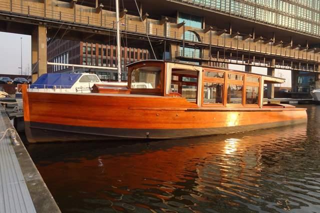 amsterdam-boothuur-salonboot