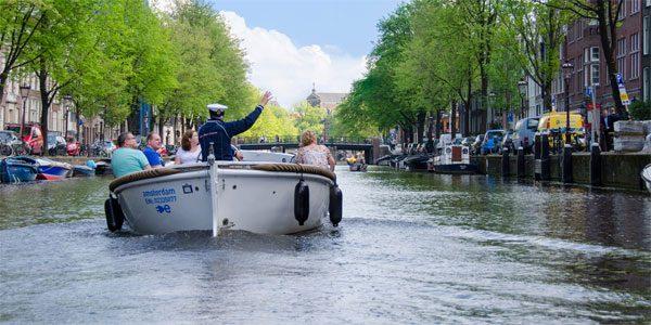 tickets-open-rondvaartboot-amsterdam-boothuur