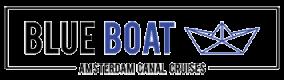Logo_BlueBoat_100px