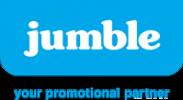 logo-jumble200px