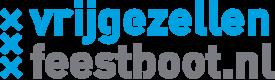 logo_vrijgezellenfeestboot_h80px