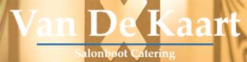 van_de_kaart_logo