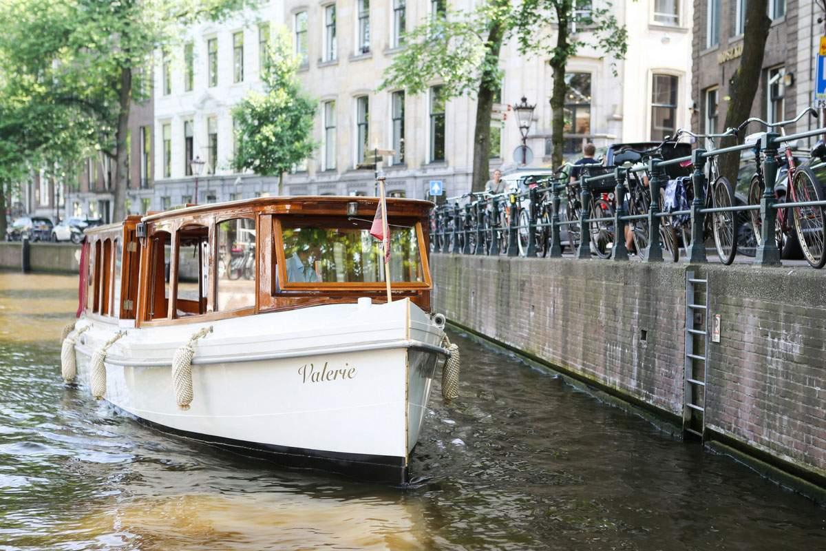 Salonboot_Valerie-Traditionele_Salonboot_Amsterdam-08