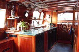 salonboot_monne_de_miranda_amsterdam-4